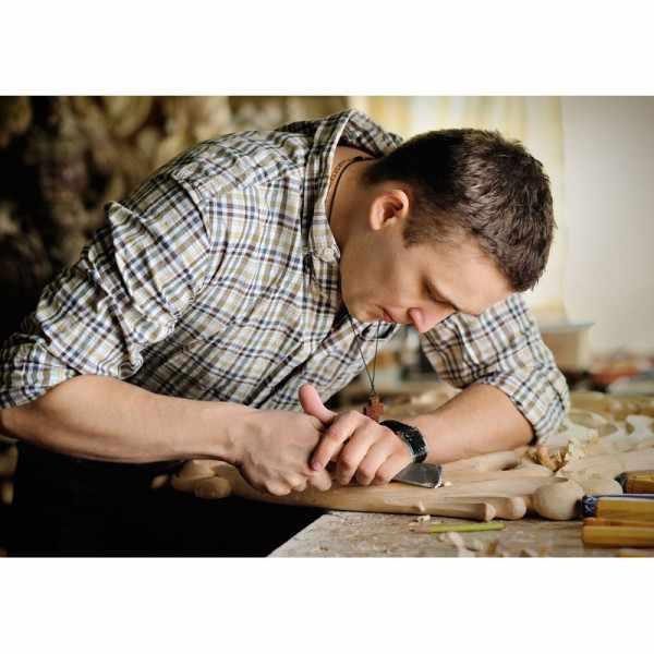 HERMLE Regulator mechanische Holz Wanduhr mit Pendel, Westminster 74_10306
