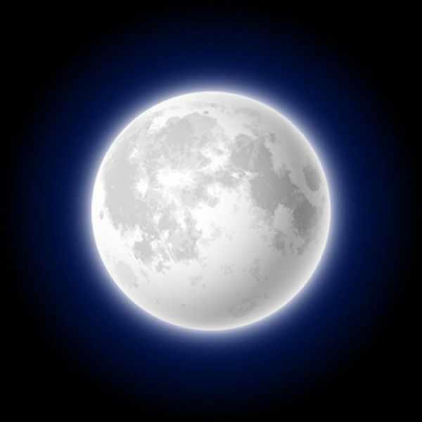 CATENA, Lune Femme, Quartz, Mondphasenuhr, champagne_11467