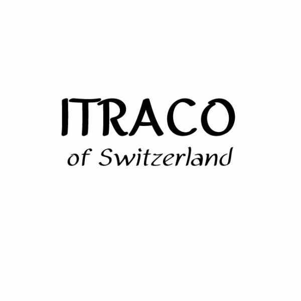 ITRACO, NOS, Switzerland, Quartzuhr, Set mit Zubehör_12111