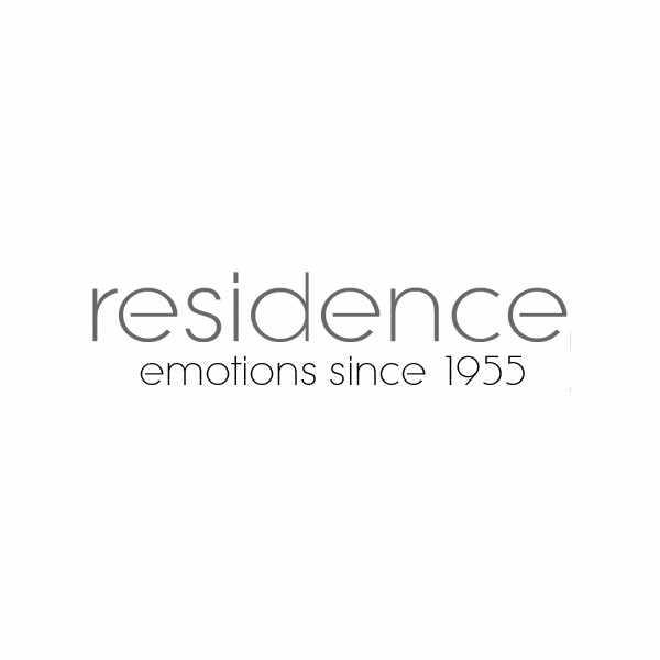 RESIDENCE Automatikuhr, retrograde Tages-/Datumsazeige rosé vergoldet_12870