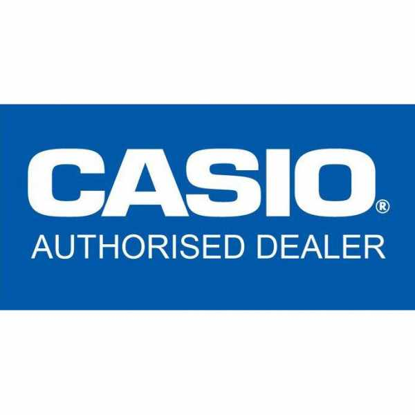 CASIO LCD Handstoppuhr, Digital Training_13998