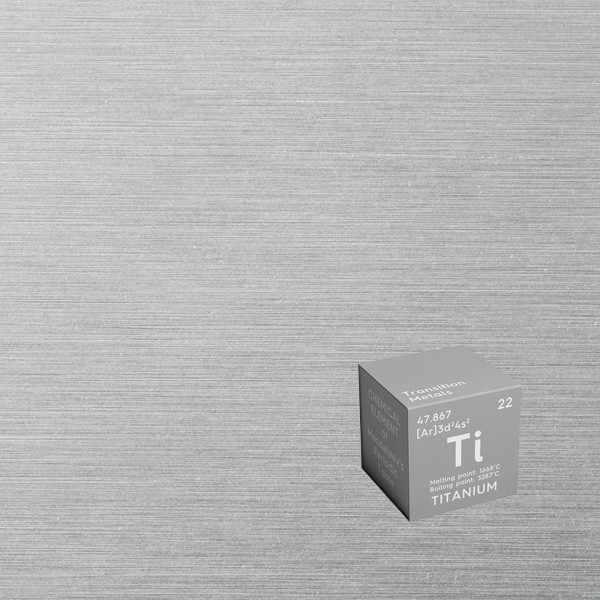 JACOB JENSEN Titanium 35mm, Quartzuhr, schwarz_14395
