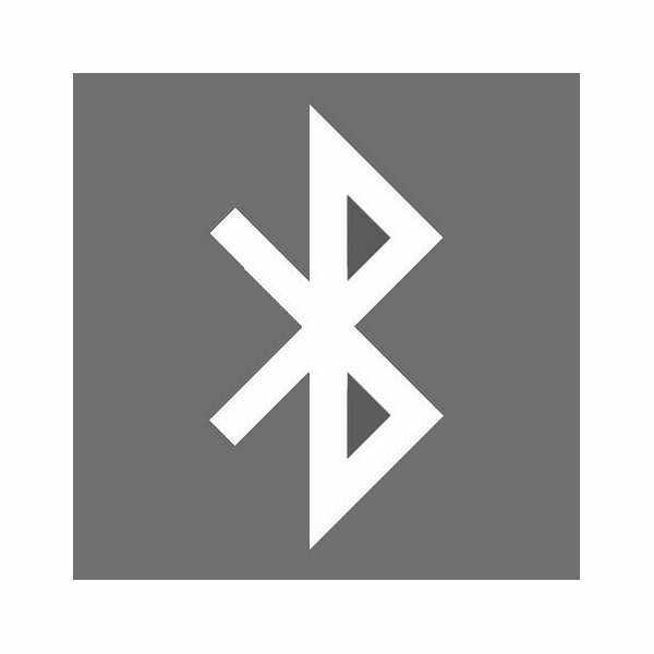 CITIZEN Bluetooth Proximity Smartwatch, EcoDrive Solar, Edelstahl_15228
