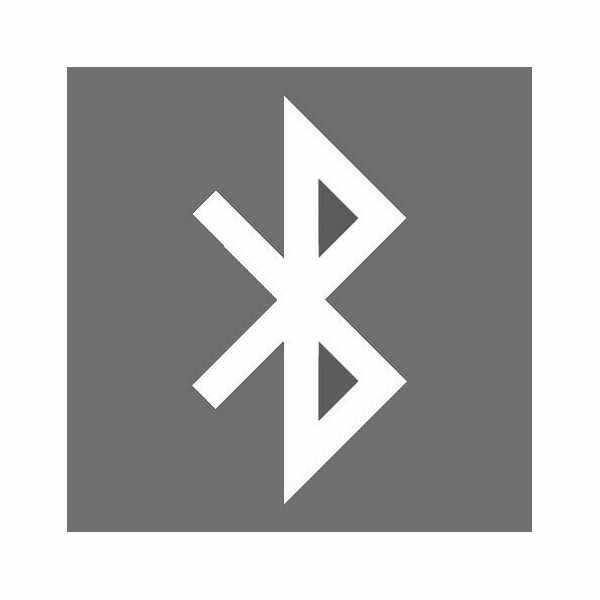 CITIZEN Proximity Bluetooth Smartwatch, EcoDrive Solar, Edelstahl_15228
