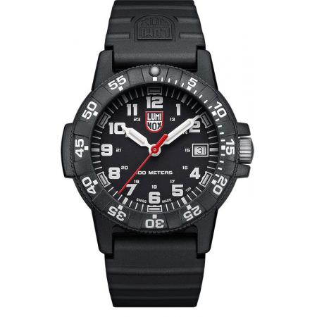 LUMINOX Leatherback Turtle Medium