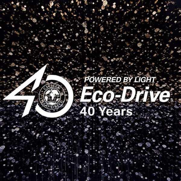 CITIZEN Promaster Eco-Drive Diver, Solar Taucheruhr, Titan blau_16857