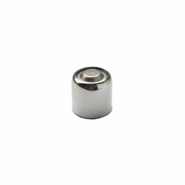 Batterie für Imhof Quartz Tischuhren_17730