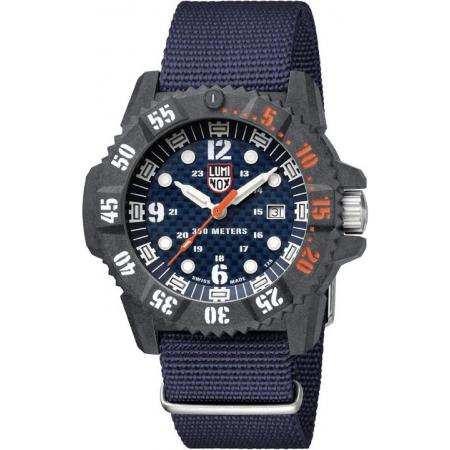 LUMINOX Master Carbon Seal, Limited Edition_20097
