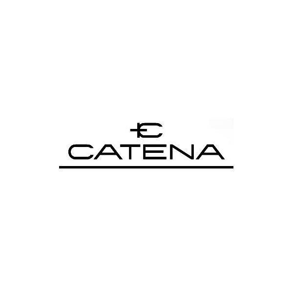 CATENA Day Date, Quartzuhr mit Tag- und Datum_20912
