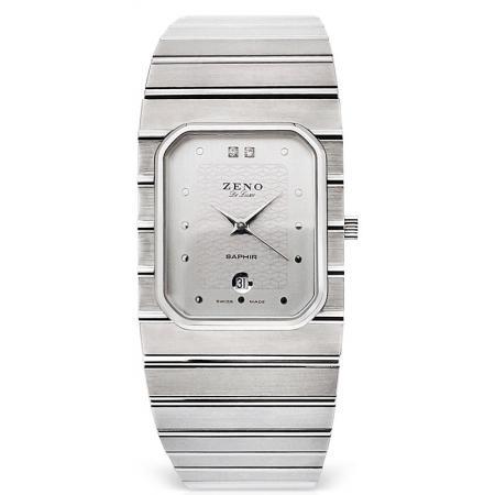 ZENO, Echèlle Integral Quartz Armbanduhr_21275