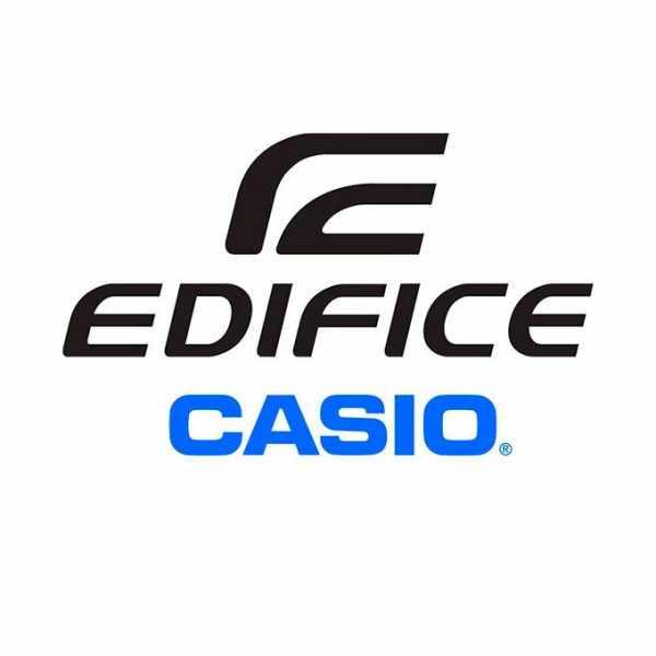 CASIO Edifice Premium Smartphone Link Weltzeit Solaruhr mit Phone Finder_21982