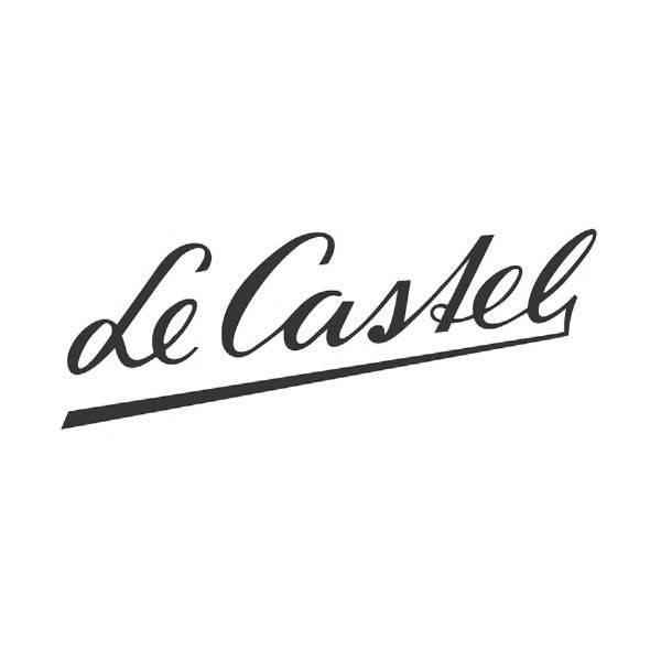 Le Castel Pedulen