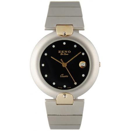 ZENO, Fashion XL, Quartz, Armbanduhr_3227