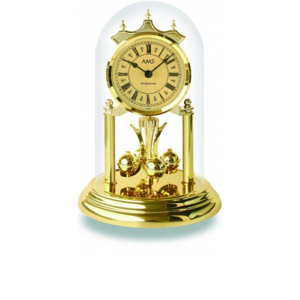 Barometer Alte Wetter Station Mit Baro Thermo Hygro Meter Germany 50er 60er Jahre Vintage Eine Lange Historische Stellung Haben Haushaltsgeräte