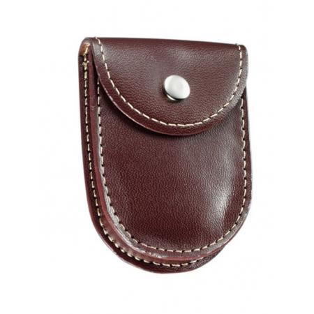 Ledertasche für Taschenuhren bis 43 mm_7256