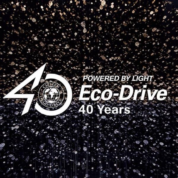 CITIZEN, Global Weltzeit Eco Drive Solar Funkuhr, Stahl schw_8486