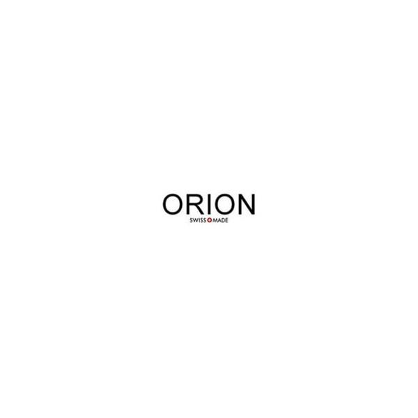ORION, Xanadu, NOS Quartzuhr vergoldet_9936