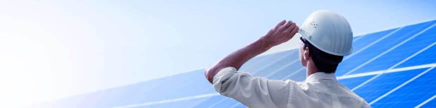 ⌚ Unabhängige und umweltfreundliche Solaruhren vom Schweizer Uhrmacher