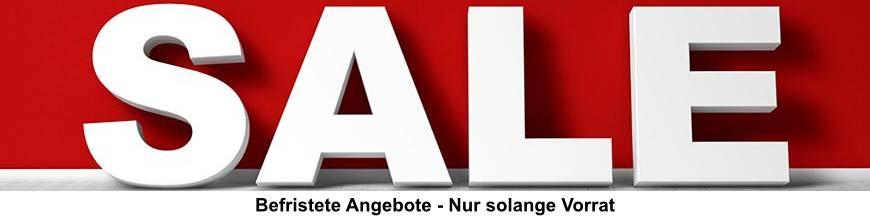 Preisewerte Herrenuhren Sale beim Schweizer Uhrmacher %