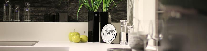 Ces montres de table spéciales vous raviront !
