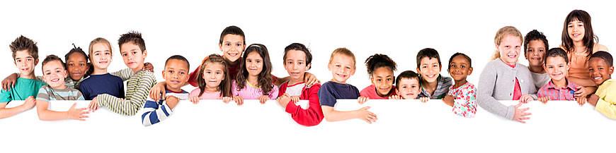 ⌚telle montres pour enfants sont disponibles ici !