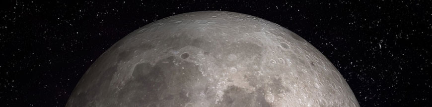 Montres à phases de lune de l'horloger suisse