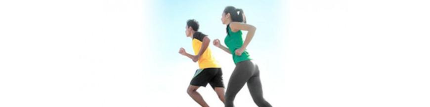 Montres de sport de haute qualité - L'heure du sport