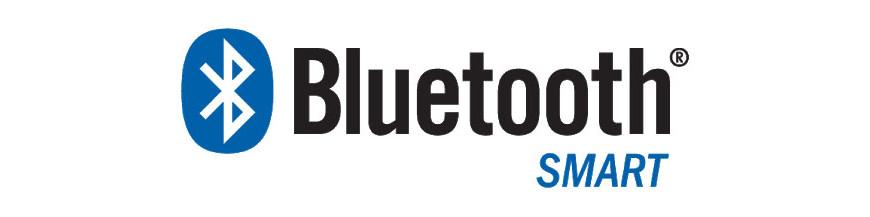 mit Bluetooth