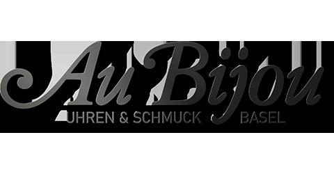 Au Bijou Uhren Bijouterie in Basel
