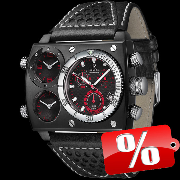 Black Friday Sale Aktion Uhren
