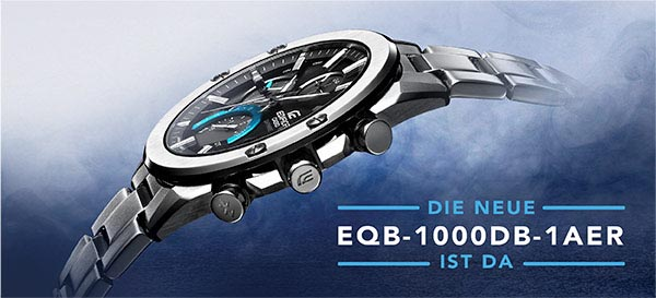 EQB-1000D-1AER