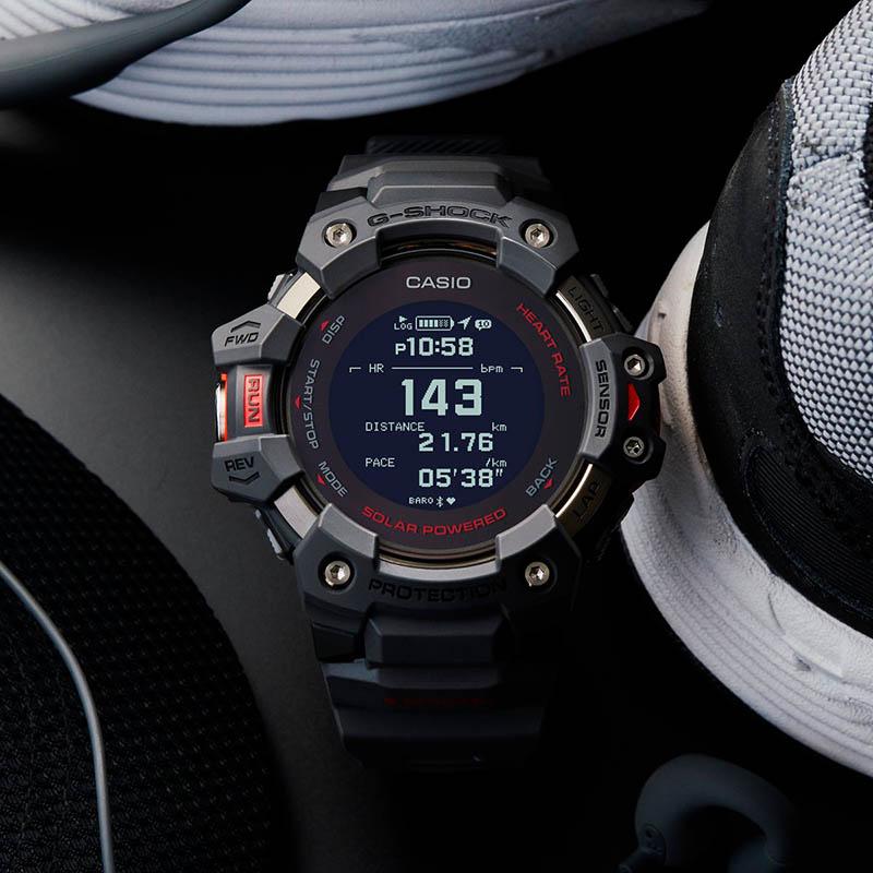 G-Shock GBD-H1000