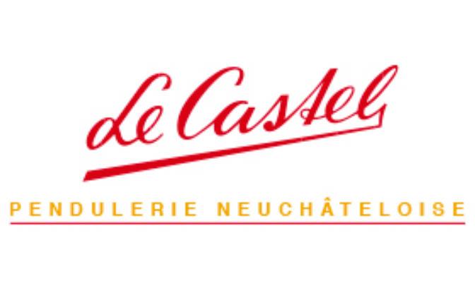Le Castel Pendulen