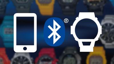 Bluetooth-Kompatibilitätsprüfung