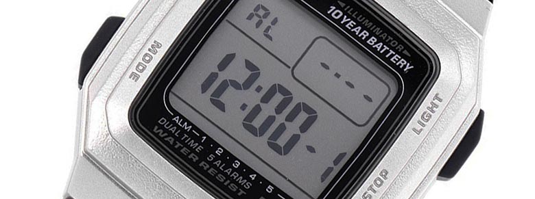 Multialarm Uhren Medikamente