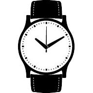 Uhren Versicherung