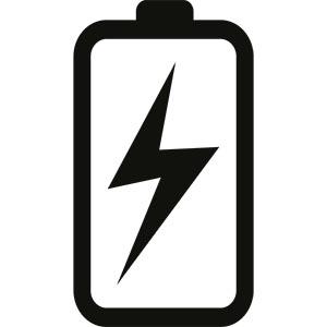 Batterie Quartz