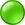 Grüne Wanduhren