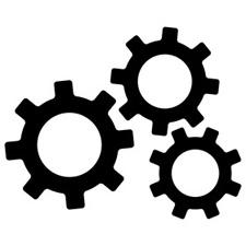 Mechanisch