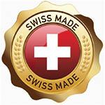 Schweizer Wanduhren