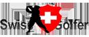 Swiss Golfer Uhren