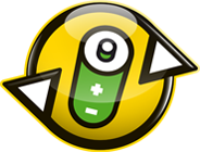 Batterier Recycling