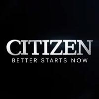 Citizen Uhren Schweiz