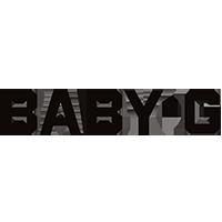 Baby-G Uhren Schweiz