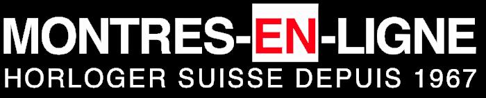 Boutique en ligne de montres suisses
