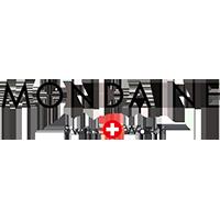 Mondaine Schweiz