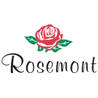 Rosemont Schweiz