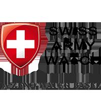 Swiss Army Uhren