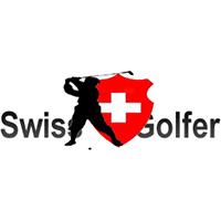 Swiss Golfer Schweiz