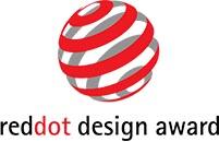 Design Award Kategorie Uhren